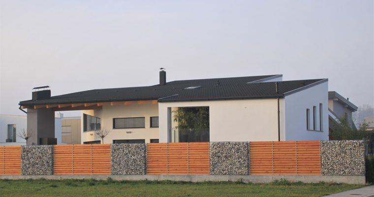 Hiša V